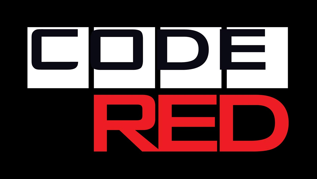 Code Red Emergency Alert System