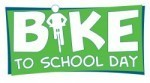 BiketoSchool2