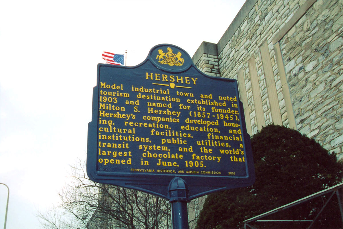 History - Derry Township on map of hershey pa, map of hershey country club, map of breakers hotel, map of hotel bethlehem, map of milton hershey school, map of hershey park, map of hershey lodge lodge, map of the hershey lodge, map of downtown hershey, map of hershey city pennsylvania, map of hershey pennsylvania with cities,
