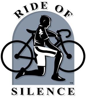 Ride of Silence Logo